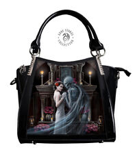 Anne Stokes Handbag 3D  ASCH15  Forever Yours