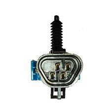 Oxygen Sensor ES20009 Delphi