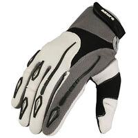 Motocross Gloves Racing Cycling Enduro MTB Bike Glove MX Off-Road BGW 3655 XL
