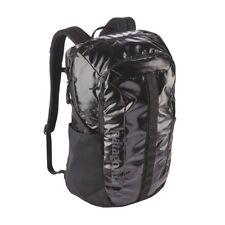 Patagonia Day Packs Borsone Unisex – adulto Black 30 (a3f)