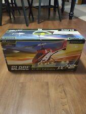 Horizon RTF Blade MCX2 (EFLH2400) NEW IN BOX
