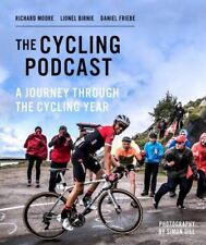 A Journey Through The Cycling Año Por the Cycling PODCAST