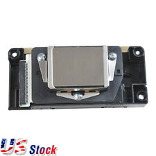US Stock-Epson 4800 / 7400 / 7800 / 9400 / 9800 Printhead (DX5)- F160000/F160010