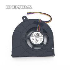 Laptop CPU Fan For ASUS EeeBox PC EEE EB EEEBO EB1501 EB1502 B202 BDB05405HHB