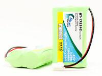 2x Replacement Battery for VTech CS6129-41, CS6129, BT175242 Cordless Phone