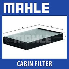 Mahle Pollen Air Filter - For Cabin Filter LA347 - Fits Hyundai Santa FE, Trajet