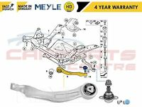 FOR BMW 5 SERIES E60 E61 xDRIVE FRONT LEFT SUSPENSION CONTROL ARM BALL JOINT