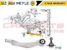 Per BMW 5 Series E60 E61 xDrive Sospensione Anteriore Sinistro Controllo Braccio Giunto Sferico