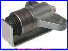For Honda Prelude Hydraulic Belt Tensioner  16V H22A1 H22A4 H22A 93-01 2.2L
