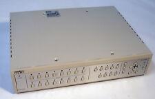 Sanyo MPX-MD162 Advanced Generation 16-Channel Duplex Multiplexer