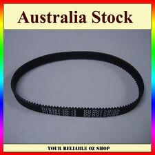Drive Belt HTD 384 3M 12 ELECTRIC RAZOR SCOOTER PULSE BIKE ROCKET E10 Timing