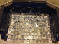 ✯HUGE ESTATE SALE OLD US COINS ✯ PCGS NGC GRADED ✯4 SLAB LOT SILVER ✯ 10 YEARS+✯