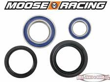 Yamaha Blaster Tri Moto Breeze Moose Racing A25-1314 Rear Wheel Bearing Kit