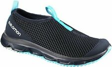 salomon rx slide 3.0 women's slip ons ebay