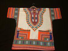 Afrikanische Mädchen, Men's - Frauen-T Shirt-Hippie-Festival-Kräutergarten - Top-Sommer