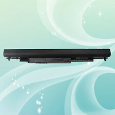 Genuine HS03 HS04 Battery for HP 807956-001 807957-001 807612-421 807611-421 OEM