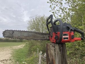 Jonsered 535 Chainsaw