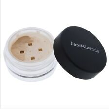 BareMinerals All Over Face Color FLAWLESS RADIANCE - 0.02 Oz/0.57g