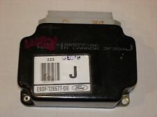 "89-95 FORD MERCURY OEM "" J "" CONSTANT RELAY CONTROL MODULE RCM E9DF-12B577-DB RE"