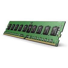 Samsung M378a1k43cb2-crcd0 8gb Ddr4 2400mhz Memory Module