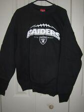 Vf 3 pk Oakland Raiders