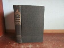 Old PHYSICAL CONDITION OF EARTH Book 1846 WEATHER GEOLOGY SCIENCE GEOLOGY OCEAN