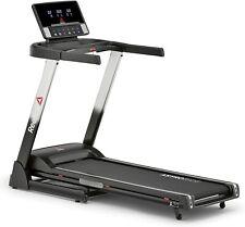 Reebok Astroride A2.0 Treadmill RRP £699