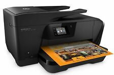 HP Officejet Pro 7510 (A3/A4)Wide Format All-in-One Printer