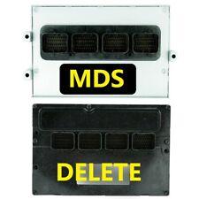05-14 HEMI MDS DELETE + PERFORMANCE TUNE Jeep Dodge Chrysler 5.7 ECM RAM DISABLE