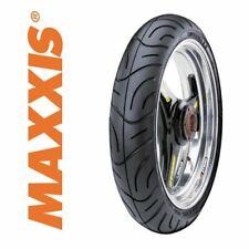 120/70-17 ZR Maxxis Supermaxx Motorcycle Front Tyre Buell S3 Thunderbolt 97-01