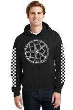 motomag Bmx hoodie,bmx clothing, Mongoose bmx, redline bmx, se bmx, haro bmx,