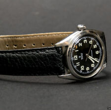 Rolex Armbanduhren mit mattem Finish für Herren