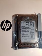 869714-001 HP Enterprise SAS 2.5'' 300GB 12G 10K 872735-001