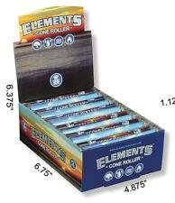 Elements Cone 110 mm, konische Drehmaschine 110mm  Jointroller Zigarettenroller