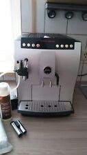 Jura Impressa Z5 ONE TOUCH ALU Kaffeevollautomat