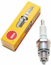 Articoli NGK per l'impianto elettrico o di accensione da moto Aprilia