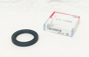 Crankshaft Oil Seal Timing End Corteco 15510081B Acura Ford Mazda Vauxhall Volvo
