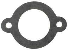 Victor C30719 Thermostat Housing Gasket