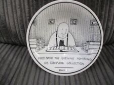Ceramic Staffordshire Pottery Bowls