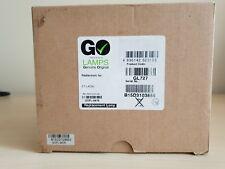 Go Lampes GL727 lampe de projecteur pour Panasonic ET-LAD55, PT-D5500, D5600, DW5000
