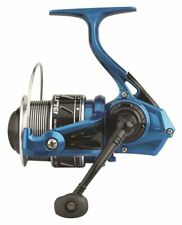 Garbolino BLITZ  Front Drag Swim Feeder Fishing Reel 4000 - 40FD