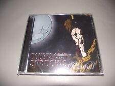 NEW DOUBTS CAST SHADOWS : THE DOWNFALL ORIGINAL CD ALBUM 12 TRACKS