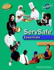ServSafe Essentials