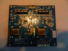 6917L-0095C ou KLS-E420DRPHF02 C v0.5