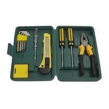 Elektrikerwerkzeuge für Industriebetriebe