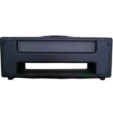 Head cabinet for a vintage Marshall 18watt JTM45 amplifier