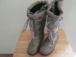 Superfit Boots for Women