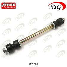 1pc JPN New Front Sway Bar Suspension Stabilizer Link for Ford Explorer 95-10