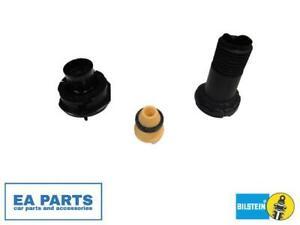Dust Cover Kit, shock absorber for MERCEDES-BENZ BILSTEIN 12-167616