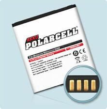 Polar Cell Battery for Motorola Cliq MB200 XT MB501 2 MB611 Dext MB220 1600mAh